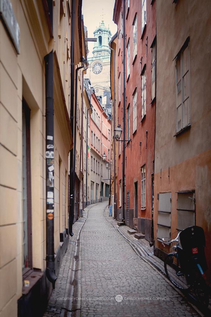 stockholm-017