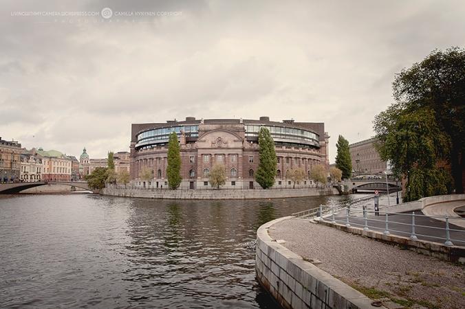 stockholm-019