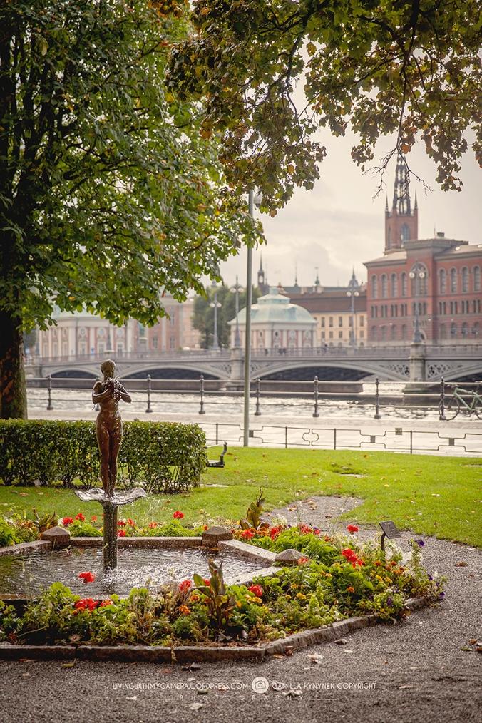 stockholm-021