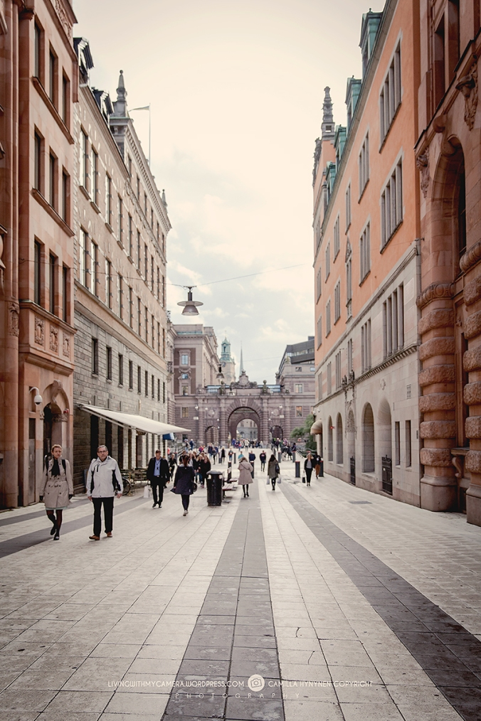 stockholm-022