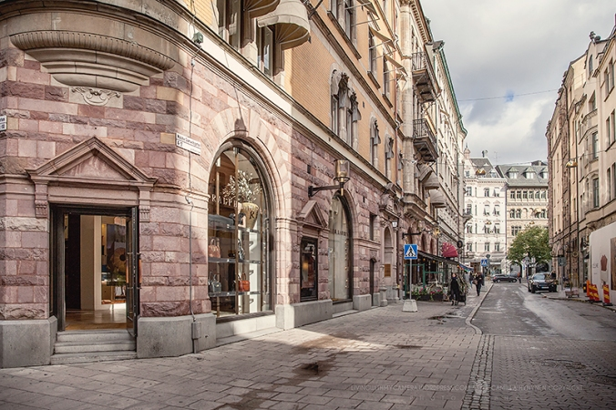 stockholm-033