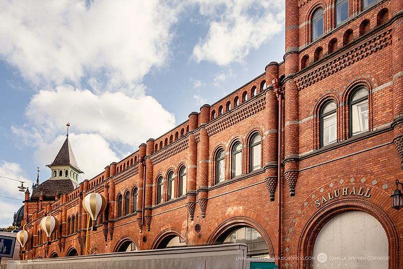 stockholm-040