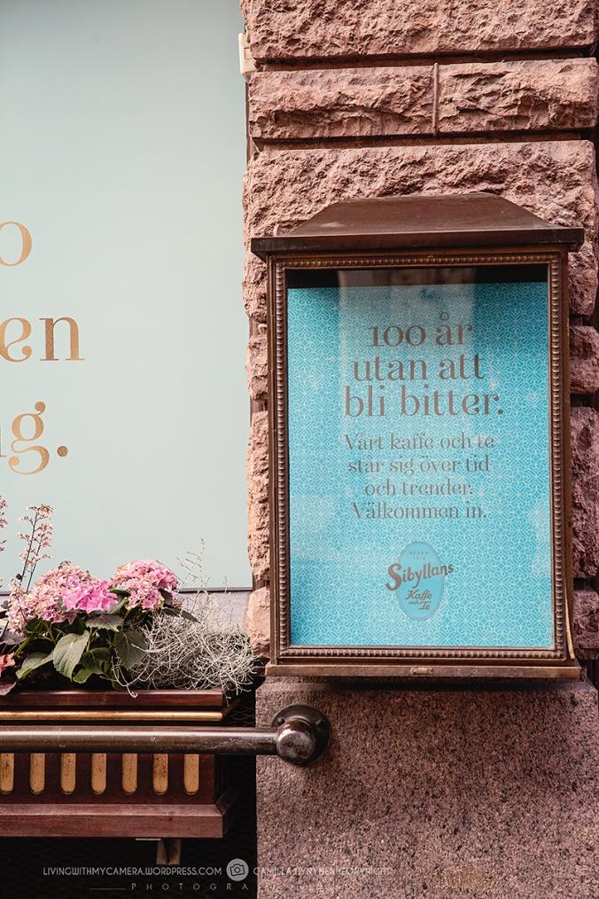 stockholm-046
