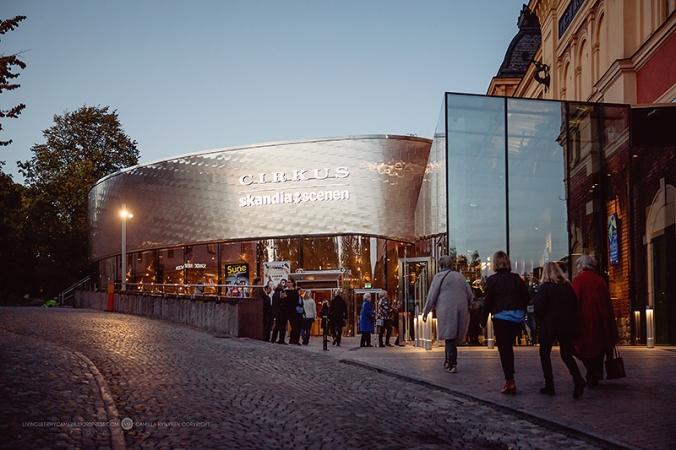 stockholm-064