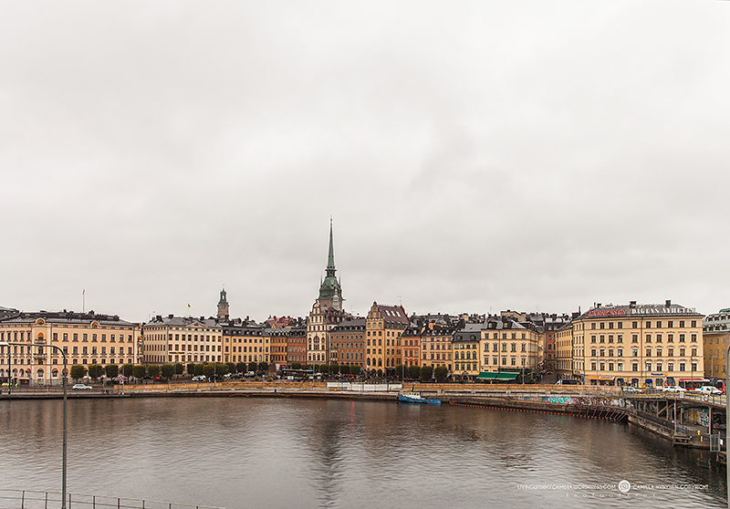 stockholm-069
