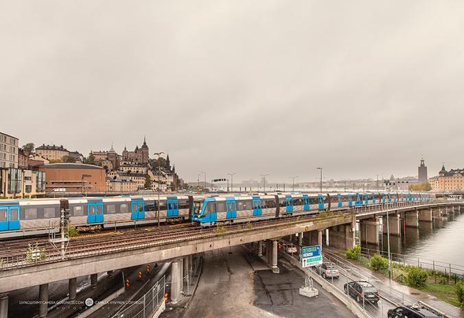 stockholm-070