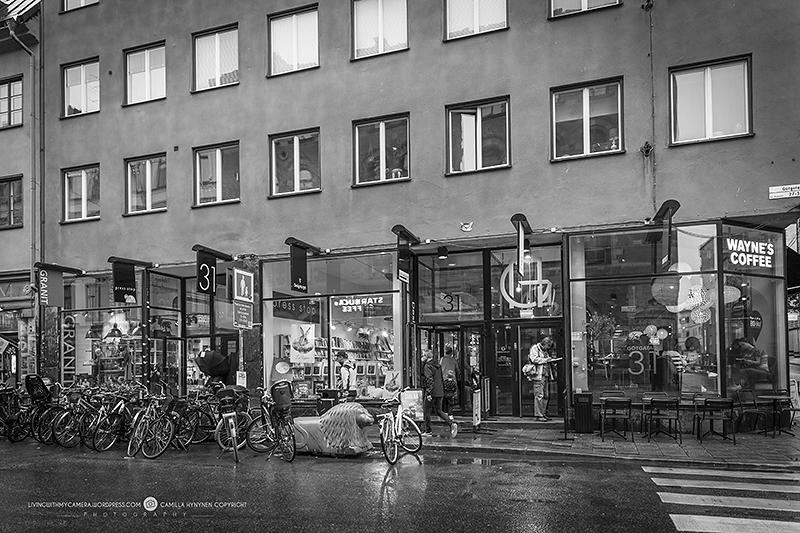stockholm-072