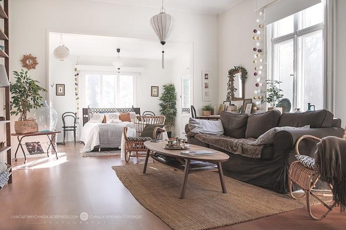 bloggbild-vardagsrum