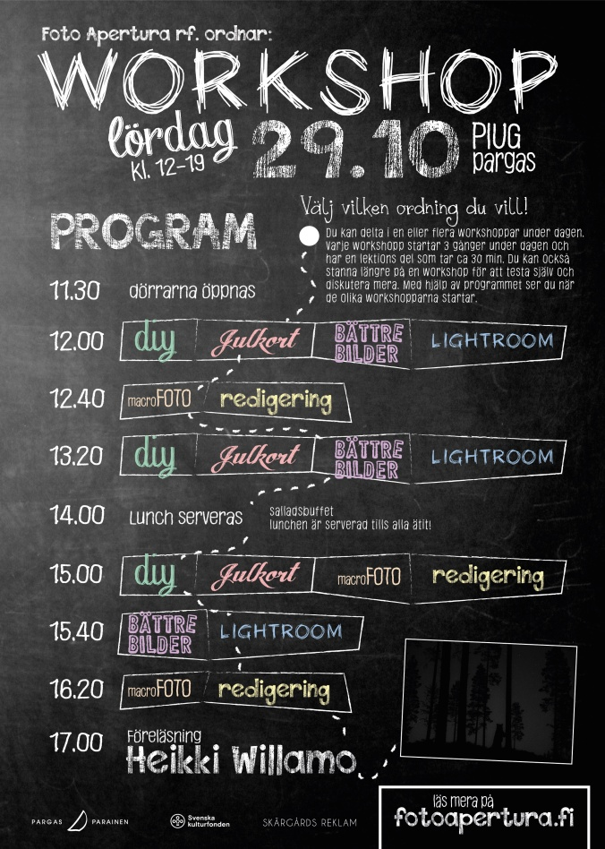 fa_workshopdag_program