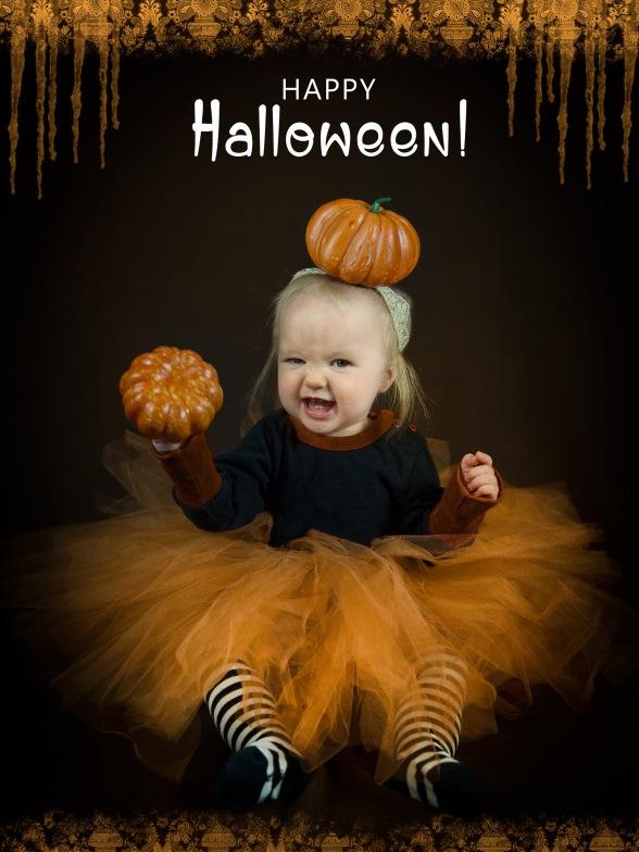 fb-halloween