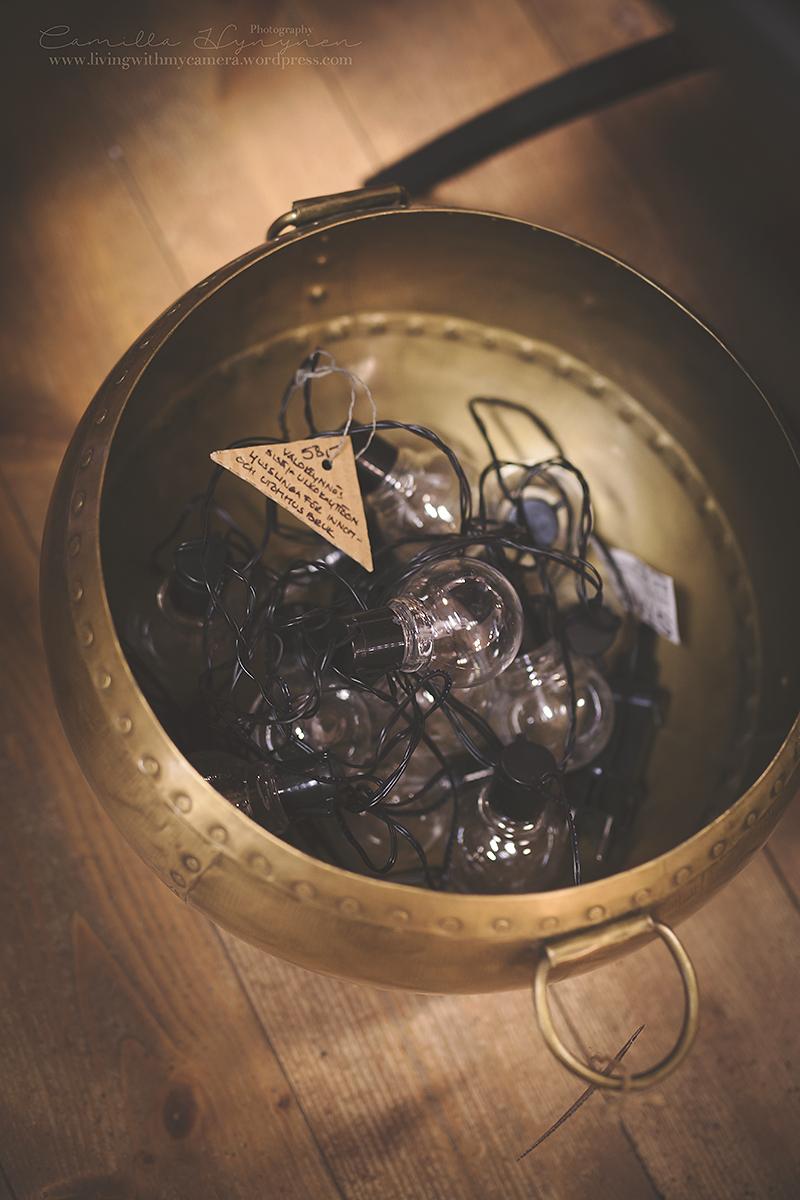 tre-sma-rum-016