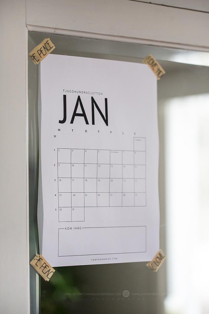 calendar-029
