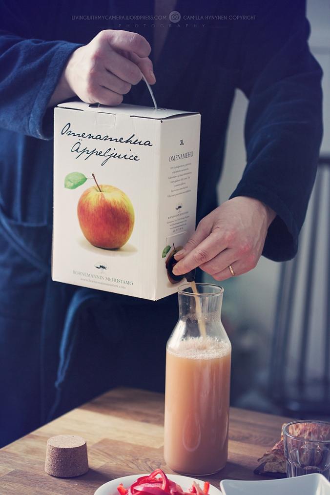 frukost-med-bornemanns-005