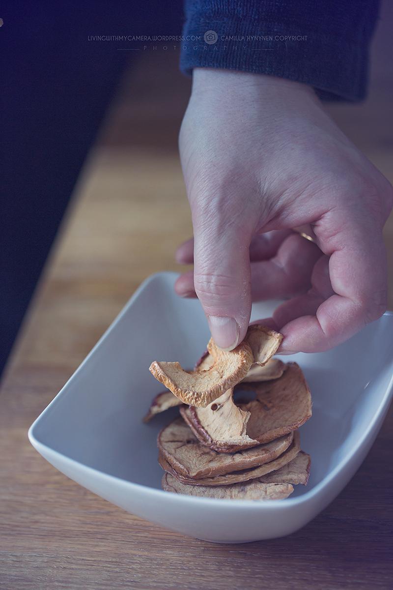 frukost-med-bornemanns-009