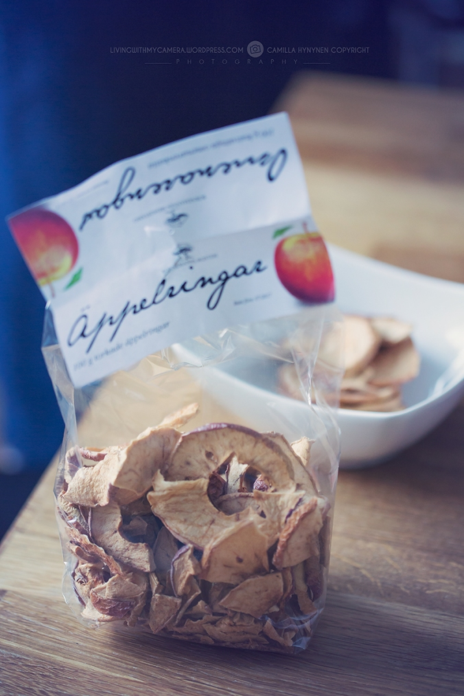 frukost-med-bornemanns-010