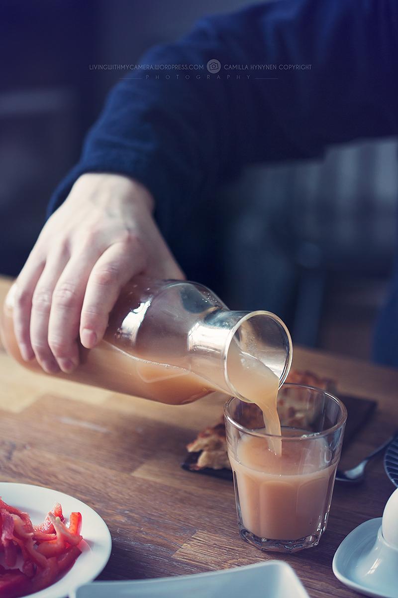 frukost-med-bornemanns-012