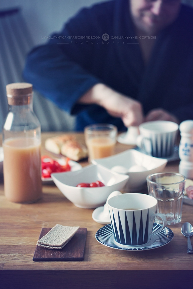 frukost-med-bornemanns-016