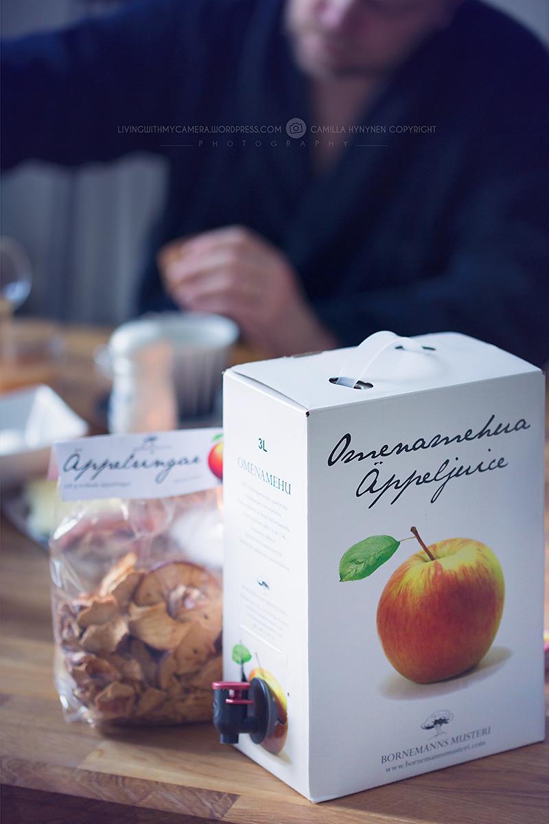 frukost-med-bornemanns-020
