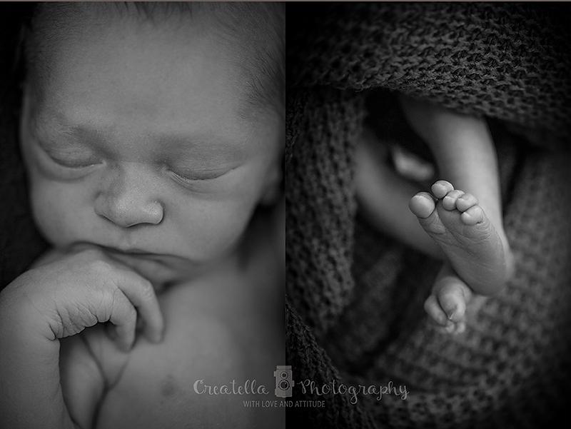 kollage-newborn-blogg