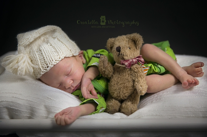 newborn-077-blogg