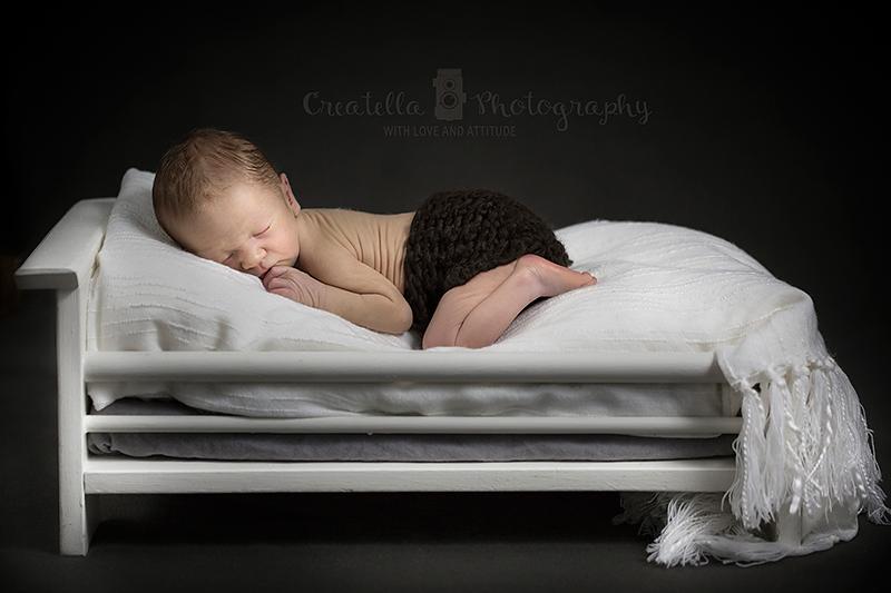 newborn-112-blogg