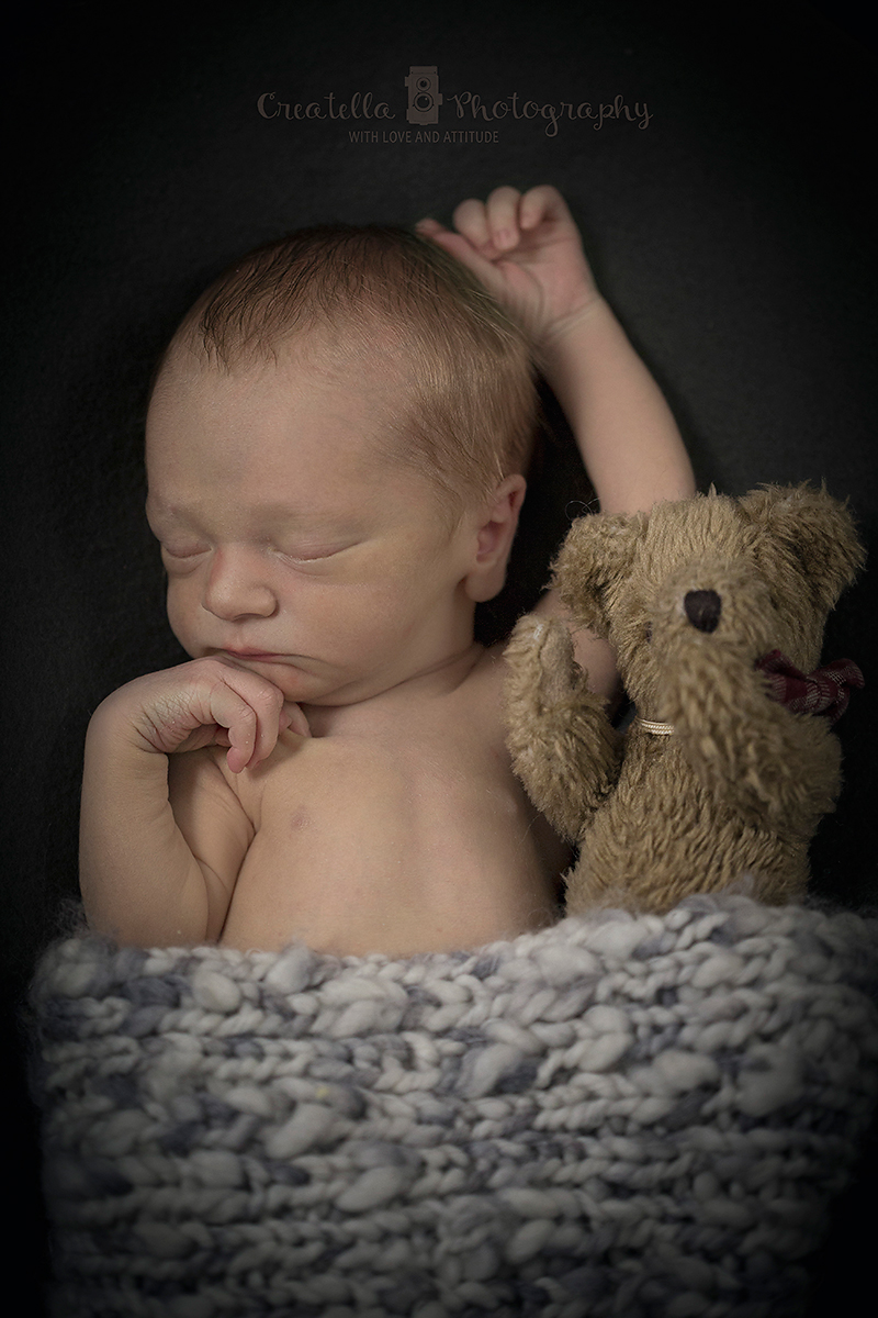 newborn-156-blogg
