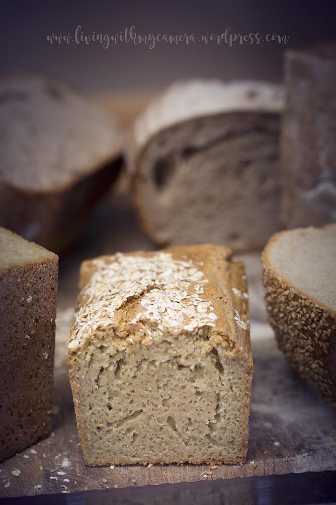 bröd-havre