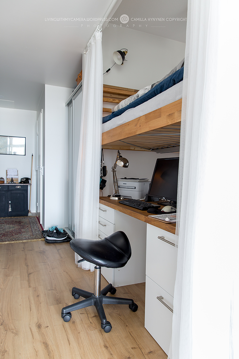 LOFT-interior-03.04-14