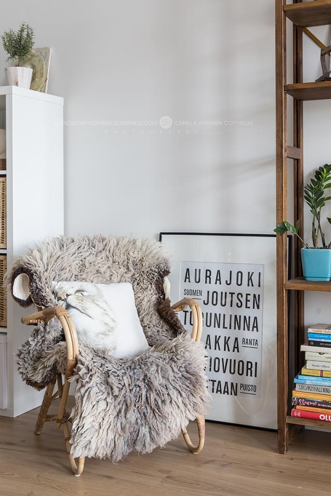 LOFT-interior-03.04-4