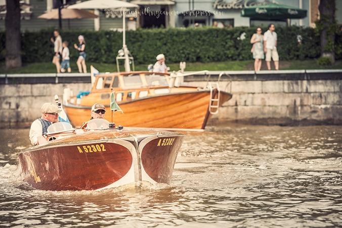 båttur-11
