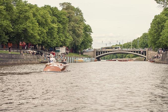 båttur-16