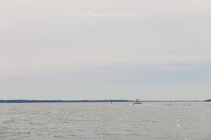 Båttur-2