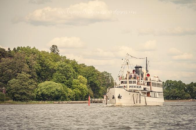 båttur-8