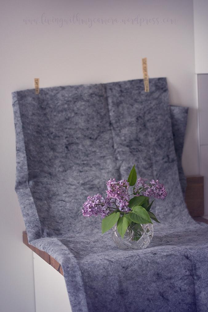 piknik-och-syren-040