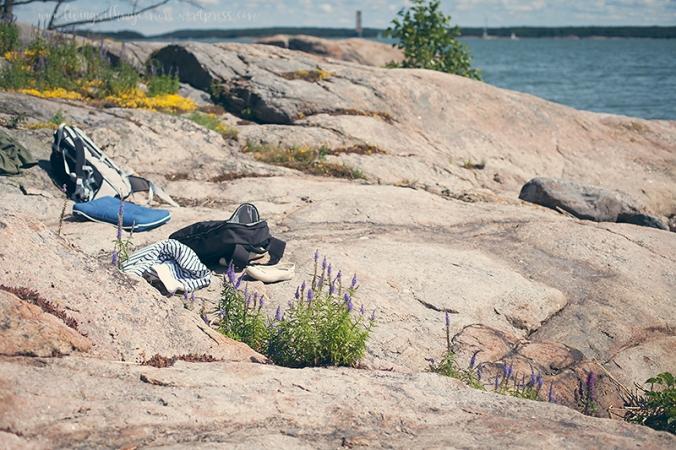 Åbo-juli-2017-063