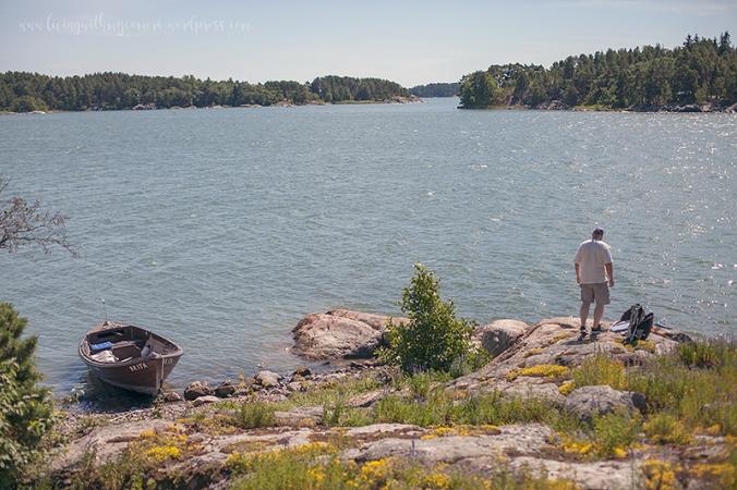 Åbo-juli-2017-081
