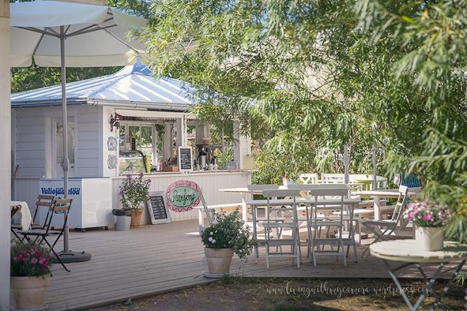 Farmors-Cafe-juli-2017-009