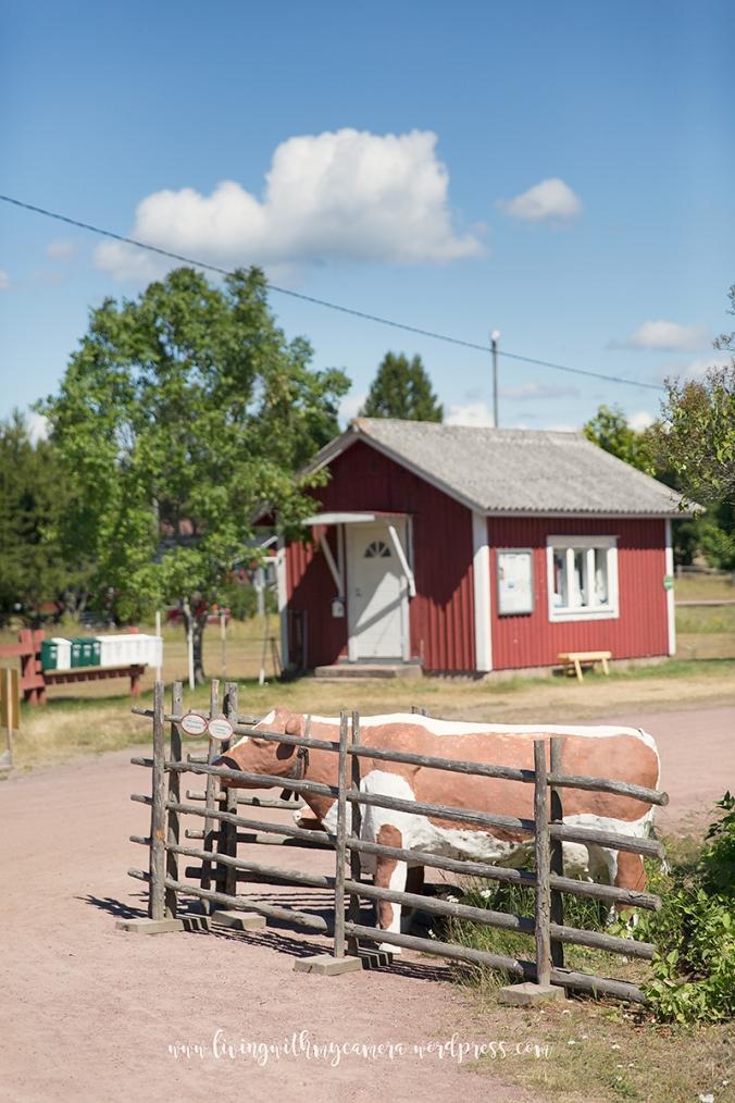 Farmors-Cafe-juli-2017-039