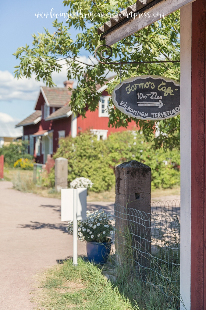 Farmors-Cafe-juli-2017-077