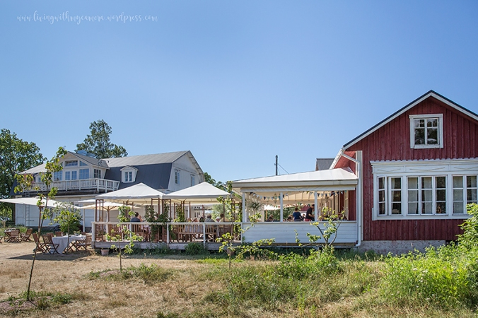 Farmors-Cafe-juli-2017-094