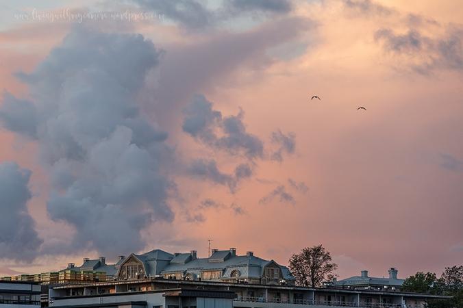 Himlen-ovan-Kakola-21.8-2-blogg