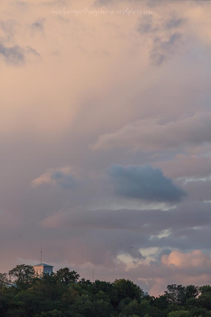 Himlen-ovan-Kakola-21.8-3-blogg