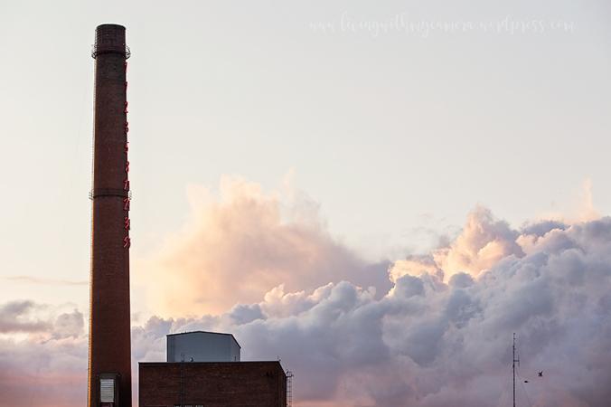 Himlen-ovan-Kakola-21.8-4-blogg