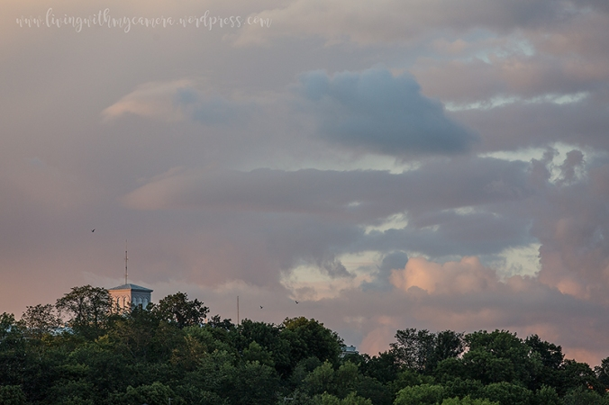 Himlen-ovan-Kakola-21.8-5-blogg