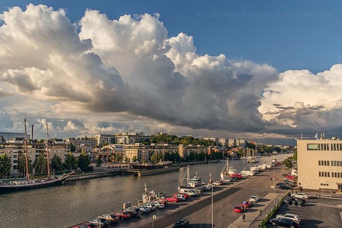 Himlen-ovan-Kakola-21.8-8-blogg