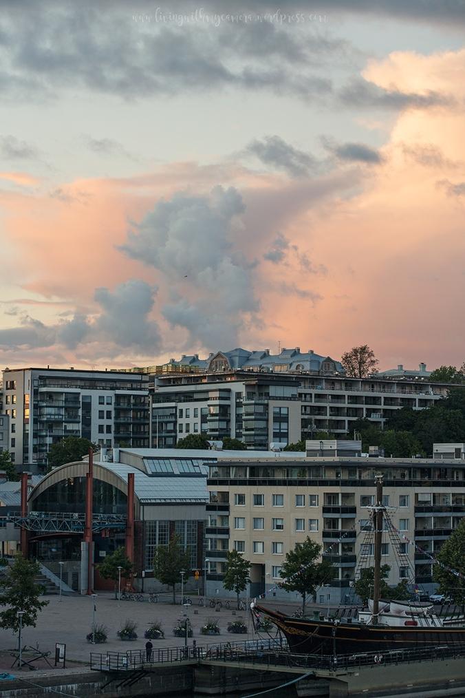 Himlen-ovan-Kakola-21.8-blogg