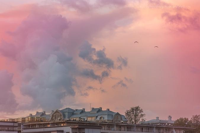Himlen-ovan-Kakola-21.8-colorsplash