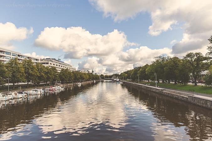Åbo-dagen-002blogg