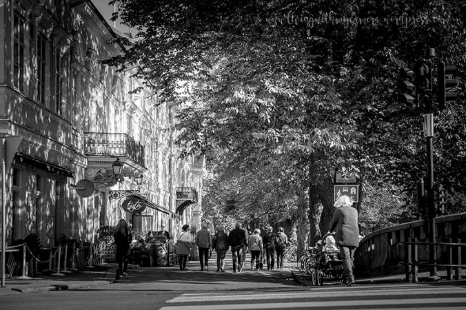 Åbo-dagen-051blogg
