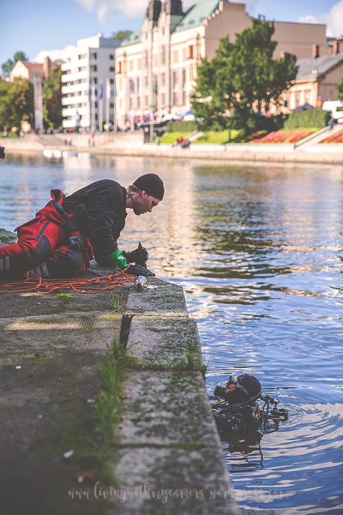 Åbo-dagen-088-blogg
